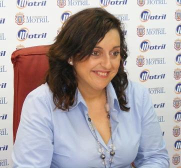 El Ayuntamiento de Motril solicita la autorización de funcionamiento del Centro de Día 'Altamar'