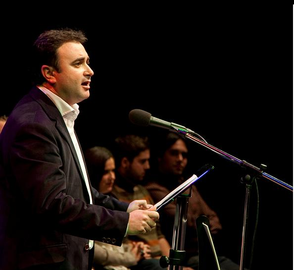 El PP de Salobreña ha favorecido a empresas de militantes y familiares con obras que supera el 1,1 millones de euros
