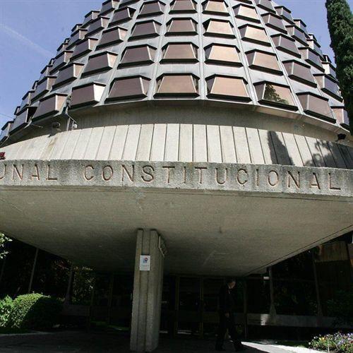 La familia de Beatriz Ordóñez recurre la sentencia del Tribunal Supremo