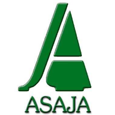 ¿Le importa al delegado provincial de Agricultura el trance del sector hortofrutícola? por ASAJA Granada