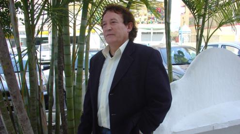 BK Producciones se hace cargo de manera exclusiva de Rafael Muñoz El Niño del Cerval