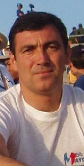 IU SE REUNE CON EL ALCALDE