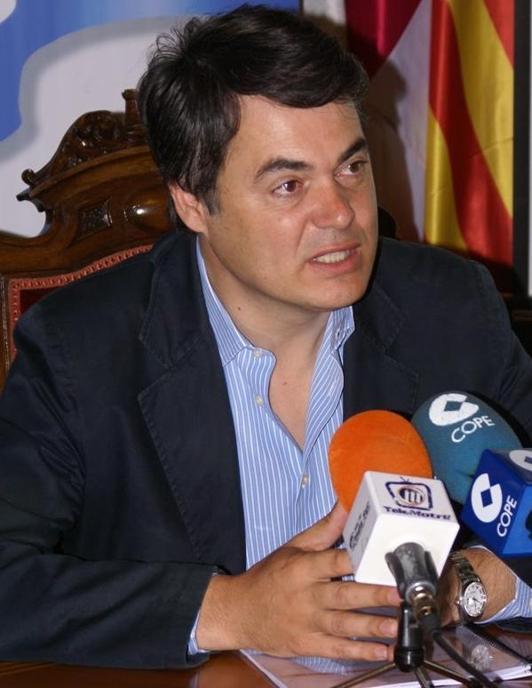 """Anuncian nuevas movilizaciones en la costa ante los """"incumplimientos"""" del Gobierno en la conclusión de la A-7"""