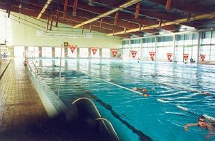 la piscina municipal de motril abierta julio y agosto