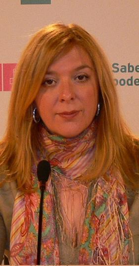 El PSOE de Granada se moviliza en apoyo del Corredor Ferroviario Mediterráneo