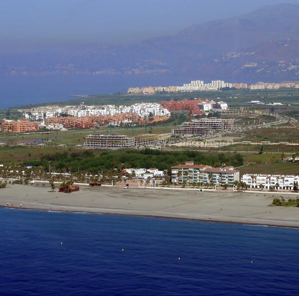 El PSOE asegura que el PP sigue todavía sin tener rumbo ni proyecto de futuro para el turismo en Motril