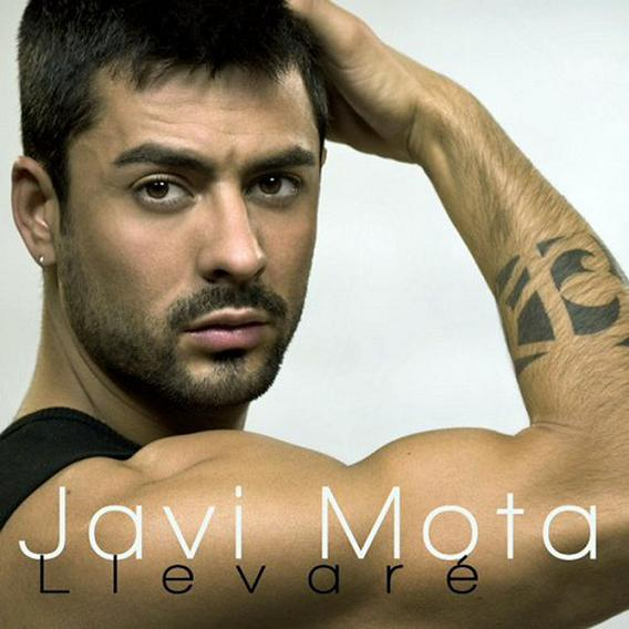 El motrileño Javi Mota actuará el próximo jueves en la Caseta municipal