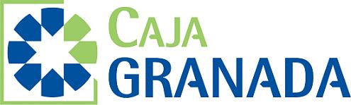 Caja Granada ha dado 32 microcréditos en seis meses lo que ha generado 60 puestos de trabajo en Andalucía