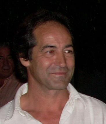 I.U. se Abstendrá ante la propuesta de modificación de Ordenanza que regulan las terrazas de los bares de Salobreña por Angel Coello (IU)