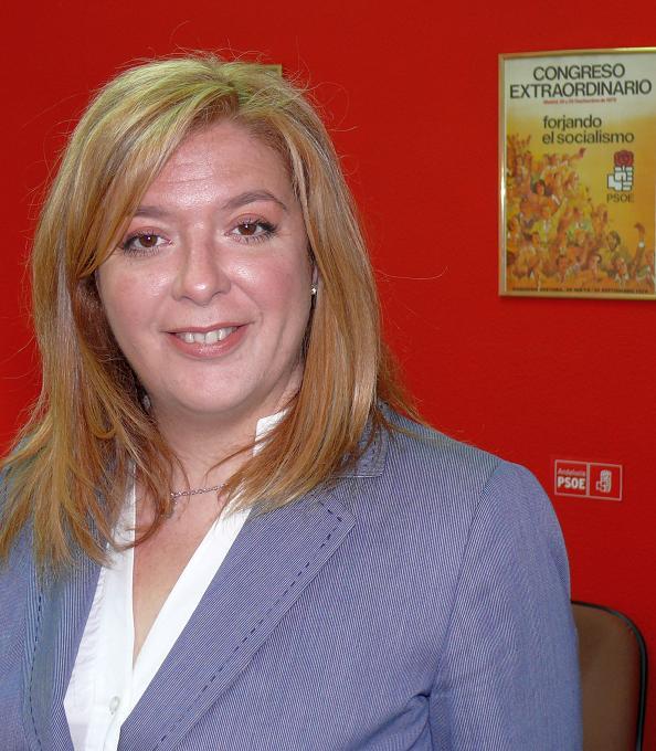 El PSOE Motril insta al Gobierno Local a que desarrolle aquellos proyectos que prometió en 2007