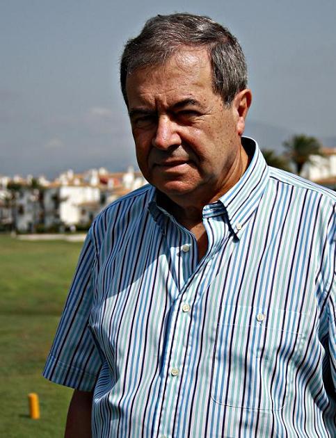 LAS DIPUTACIONES, A EXAMEN por Julio Rodríguez López