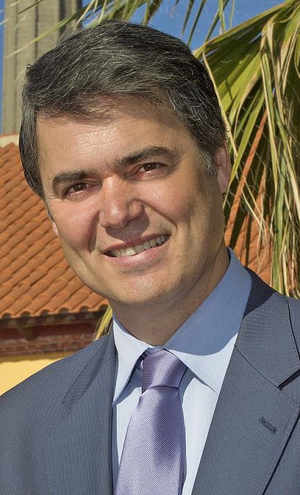 """Carlos Rojas valora como """"muy fructífera"""" la cumbre de alcaldes de Castellón"""