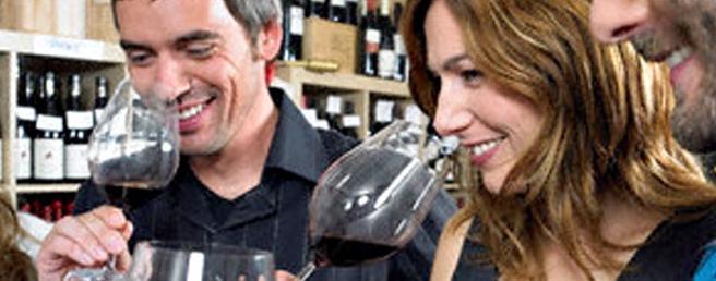 Este jueves se inaugura en Torvizcón el Centro Temático del Vino Alpujárride