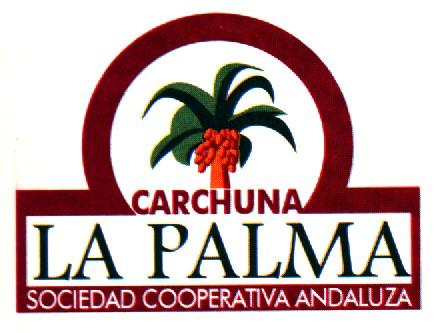 Las cooperativas agrarias de la costa en la Feria Fruit Attraction