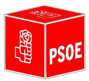 """El PSOE considera """"beneficiosa"""" para Granada la propuesta de la UE sobre los corredores, aunque también """"incompleta"""" por no incluir a Motril"""