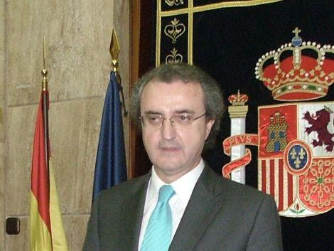 Fomento subraya que la costa de Granada podrá incorporarse al AVE más adelante