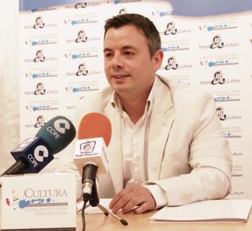 """PP-Motril """"Pezzi ya no tiene credibilidad para los ciudadanos de la Costa Tropical"""""""