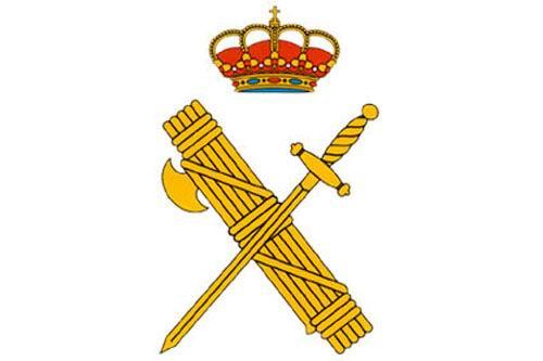 Cae una banda que robó joyas a más de un centenar de ancianos en la provincia de Granada y otros puntos de España