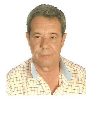 ESPINITAS por Juan José Escribano