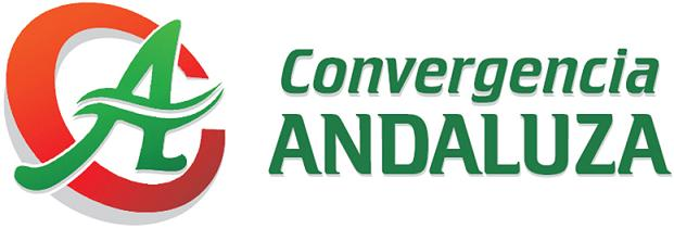 Convergencia Andaluza reivindica el Tranvía entre Almuñécar y Motril, cuando se cumplen 5 años de su aprobación en el Parlamento