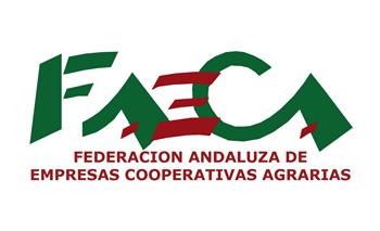 FAECA Granada solicita un respuesta urgente y eficaz de los seguros agrarios y beneficios fiscales para los agricultores afectados por las lluvias