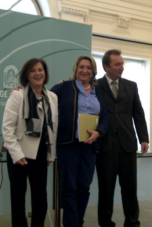 La Junta concede a Almuñécar una Taller de Empleo sobre Cocina para la formación de 15 jóvenes desempleados