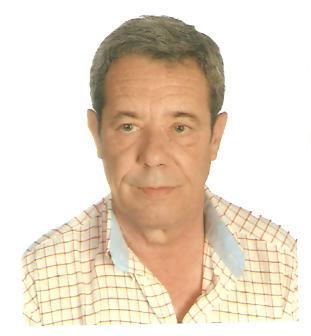 Ya está bien... Señor Roncero por Juan José Escribano Castilla