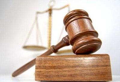 La Fiscalía pide 8 años de prisión por apuñalar a su hermano en Albuñol