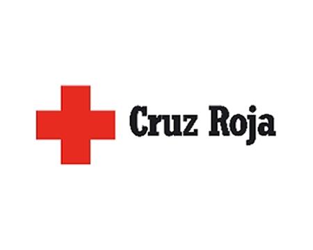 CRUZ ROJA EN MOTRIL ACOGE EL XI ENCUENTRO PROVINCIAL DE VOLUNTARIADO