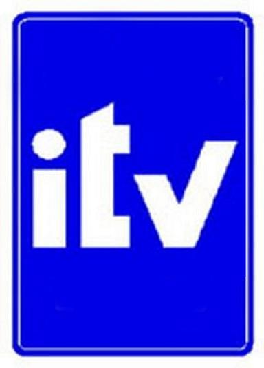"""La ITV de la Alpujarra será una realidad """"en unos días"""""""