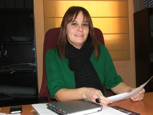 El Gobierno de la Villa recupera el esplendor del Día de Andalucía