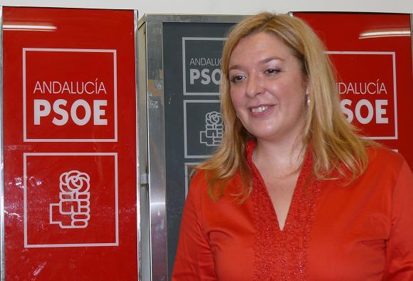 EL PSOE alerta de que el déficit del Ayuntamiento de Motril podría tener proporciones desorbitadas