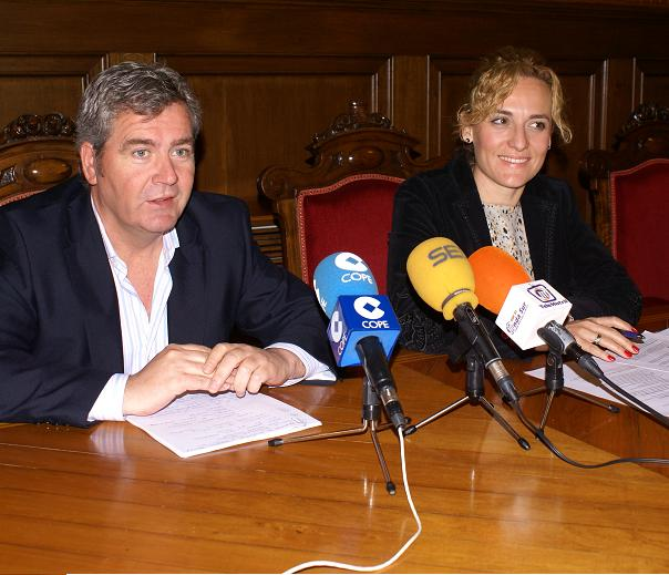 Diputación fomenta la formación del empresariado turístico en Motril
