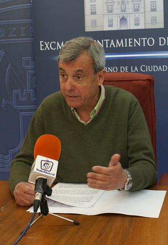La OMIC atiende 2.000 consultas anuales y tramita 500 quejas