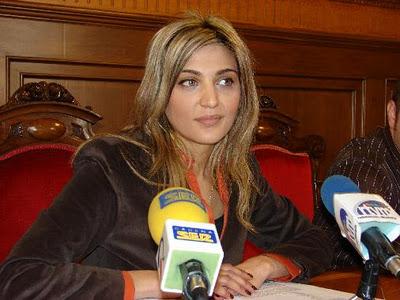 Formación y Empleo del ayuntamiento de Motril organiza un seminario de cómo utilizar interner