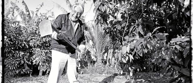 Alfredo Amestoy: «Franco se enteraba de algunas cosas por mí»