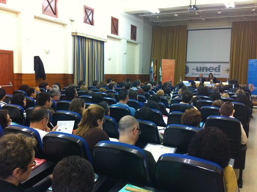 La IV Campaña de Seguridad y Salud en el Trabajo aborda la ¿prevención en accidentes In Itinere'
