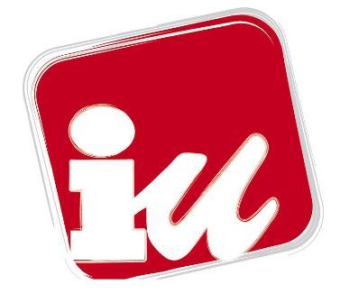 IU presenta enmiendas a los Presupuestos por valor de 237 millones de euros