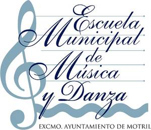 Este miércoles se hace oficial la Plataforma Salvemos la Escuela Municipal de Música y Danza de Motril.