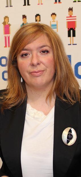 El PSOE asegura que el 'Plan de Ajuste' está mal diseñado
