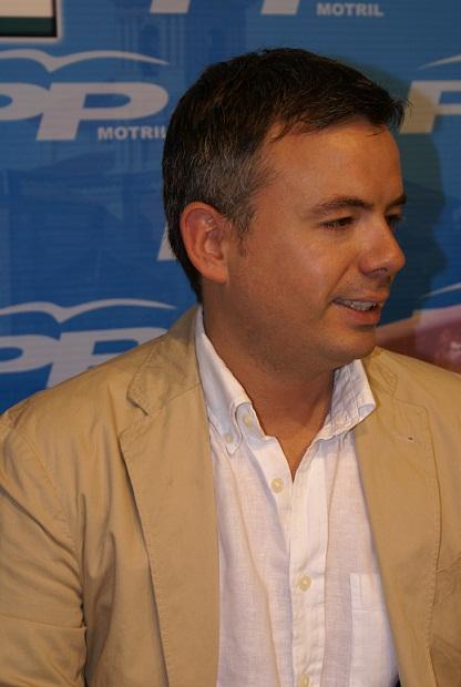 PP defiende la legalidad de la convocatoria de la Junta General de la Mancomunidad