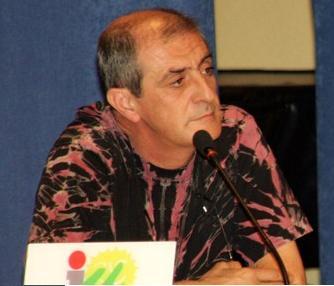 IU pide al ayuntamiento que en los temas de desahucios se ponga del lado de las víctimas
