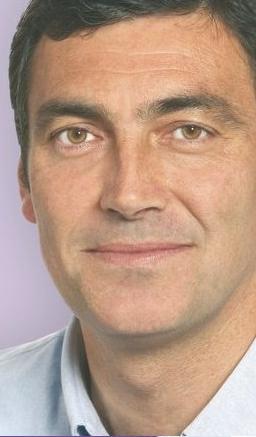 IU de Motril realiza una balance crítico del alcalde de Motril
