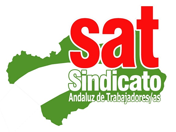 Esta tarde se han unido los sindicatos SIMPA-SAT en Motril