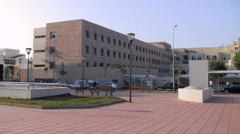 El Área de Gestión Sanitaria Sur de Granada comienza a entregar facturas informativas a los pacientes a quienes se les realizan pruebas de radiodiagnóstico