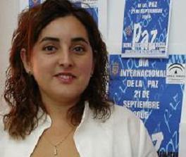 Magdalena Sánchez ha sido nombrada como Directora General de Servicios Sociales de la Junta