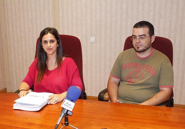 Salambina, Rol y Juegos 2012: una nueva forma de ocio en Salobreña