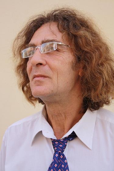 HOMEOPATÍA: SISTEMA   INMUNOLÓGICO  HUMANO por Theo Geigand