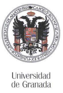 """La Universidad de Granada renueva la calificación de excelencia """"Erasmus Mundus"""" para el máster en ciencia y tecnología del color CIMET"""