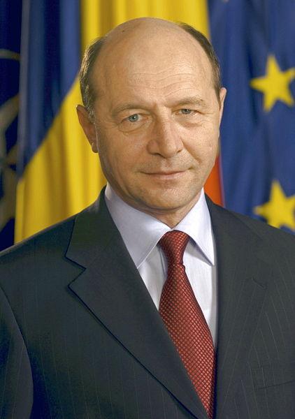 Elecciones entre la población rumana en Motril para decidir el futuro de su presidente